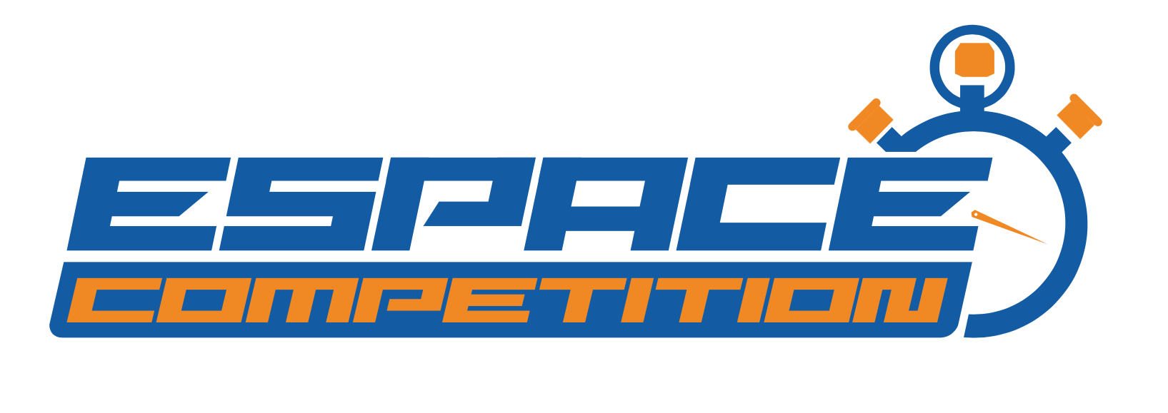 espace competition